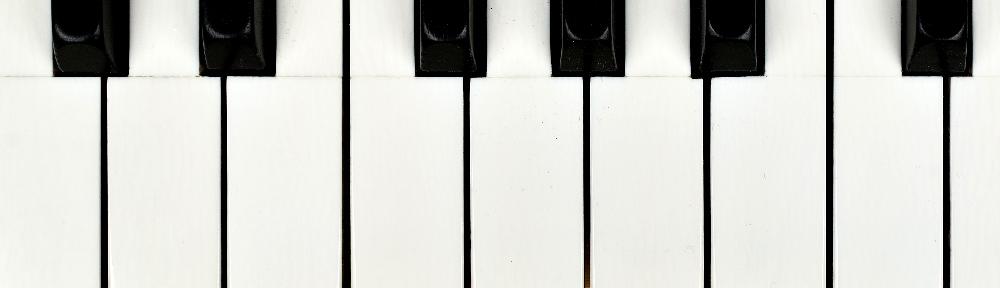 piano-piano-berlin